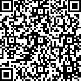 Conspiracy Theory QR code, scan into your mobile phone